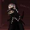 Fett-Haskesin's avatar