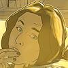 Fettcom's avatar