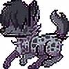 fettdjup's avatar