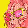 fetusicle's avatar
