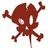 FetusInACup's avatar
