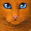 FEUAzur's avatar