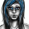 Feubrunee's avatar