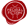 feudal-fiction's avatar