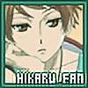 Feudal-Rose's avatar