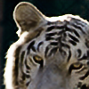 feudal89's avatar