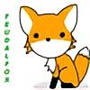 feudalfox's avatar