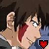 FeuDeChahut's avatar
