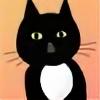 FeudorLaurent's avatar