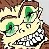 feuer-faust's avatar