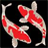 Feuer-und-Wasser's avatar