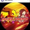 FeuerPokemon's avatar