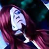Feuerregen's avatar