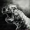 Feuerwicht's avatar