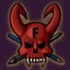 Feugan-666's avatar