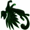 FeuilleDeHoux's avatar