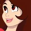 FEuJenny07's avatar