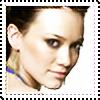 feuliette's avatar