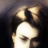 feurae's avatar
