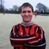 fev-rocks's avatar