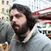 fevangelou's avatar
