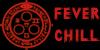 FEVER-CHILL's avatar