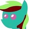 fever14345's avatar