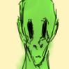 feverdream-01's avatar