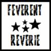 FeverentReverie's avatar