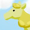 FeverJade's avatar
