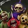 FeverLight's avatar