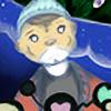 fevernight123's avatar