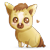 feverpaint's avatar