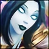 feverspriest's avatar