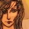 feverwreck's avatar