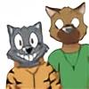 FeviiRu's avatar