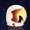 Fevrel's avatar