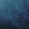 FevverDreams's avatar