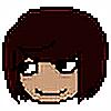 fewch-chan's avatar