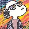 Fewerbog's avatar