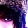 Fewfewers's avatar