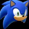 Fewmasterpiece5o's avatar