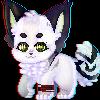 Fewtish's avatar