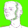 Fexofenadine's avatar