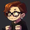 FexPex's avatar