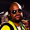 Fexx-Neon's avatar