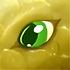 Fey-Lady's avatar