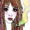 fey-miyuuki's avatar