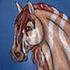 Feya-san's avatar