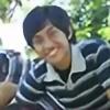 feyayi's avatar